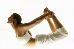 Kundalini-Yoga-Poses-550x366