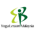 YogaLessonMalaysia.com