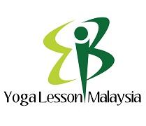 Yoga Lesson Malaysia